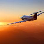 Air Bohemia первым в Чехии получил сертификат SET-IMC