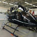АВИ призывает устранить правовую коллизию в области ТОиР воздушных судов