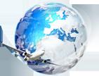 Грузовые авиаперевозки. Мир грузовых перевозок