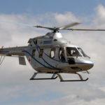 КВЗ увеличит взлетную массу легкого вертолета «Ансат» до 3,8 тонны